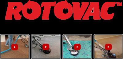 rotovac-main